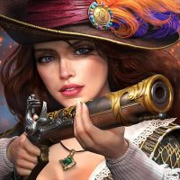 Guns of Glory The Iron Mask  6.9.0 (Unlimited money,Mod) for Android