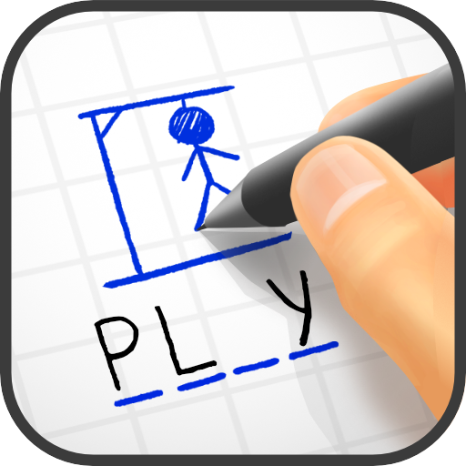 Hangman 3.2.0  Android Modded file download (Unlimited money,Mod) apk no root