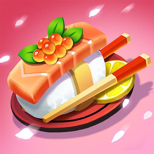 Happy Cooking 2: Summer Journey  Android Modded file download (Unlimited money,Mod)2.0.6  apk no root