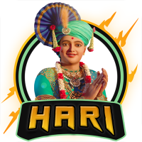 Hari – Swaminarayan Game 1.6.11 Android Modded file download (Unlimited money,Mod) apk no root