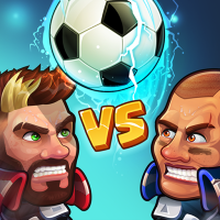 Head Ball 1.119 Android Modded file download (Unlimited money,Mod)1.123