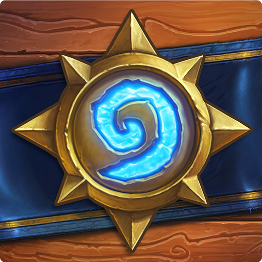 Hearthstone 16.6.43246 Android Modded file download (Unlimited money,Mod) apk no root