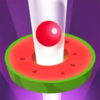 Helix Crush 1.7.7 Android Modded file download (Unlimited money,Mod) apk no root