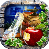 Hidden Objects Fairy Tale 2.8 Android Modded file download (Unlimited money,Mod) apk no root