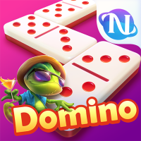 Higgs Domino Island-Gaple QiuQiu Poker Game Online  Android Modded file download (Unlimited money,Mod)1.56 apk no root