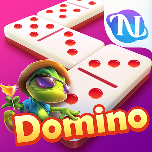 Higgs Domino Island-Gaple QiuQiu Poker Game Online  Android Modded file download (Unlimited money,Mod)1.48  apk no root