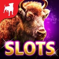 Hit it Rich! Free Casino Slots 1.8.8944 Android Modded file download (Unlimited money,Mod) apk no root