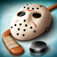Hockey Stars 1.7.1 Android Modded file download (Unlimited money,Mod) apk no root