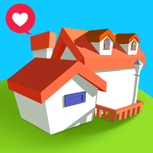 Home Fix 3D 1.0.2 Android Modded file download (Unlimited money,Mod) apk no root