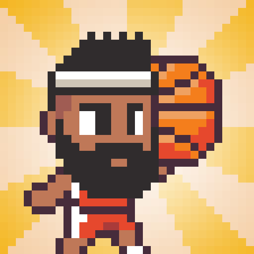 Hoop League Tactics  Android Modded file download (Unlimited money,Mod)1.5.3   apk no root