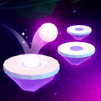 Hop Ball 3D 1.5.45 Android Modded file download (Unlimited money,Mod) apk no root