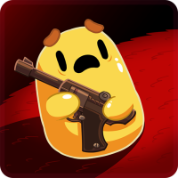 Hopeless: The Dark Cave2.0.20  Android Modded file download (Unlimited money,Mod) apk no root