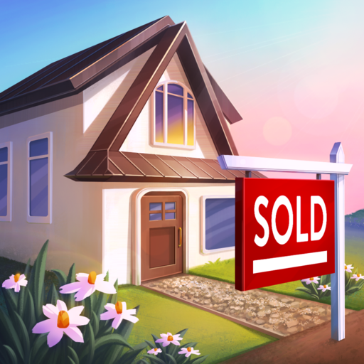 House Flip 2.4.2 Android Modded file download (Unlimited money,Mod) apk no root