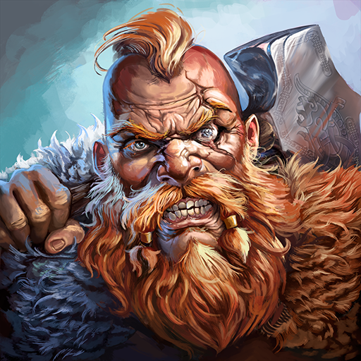 I, Viking  Android Modded file download (Unlimited money,Mod)1.19.4.53422  apk no root