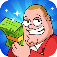 Idle Capital Tycoon – Money Game 1.7.0 Android Modded file download (Unlimited money,Mod) apk no root