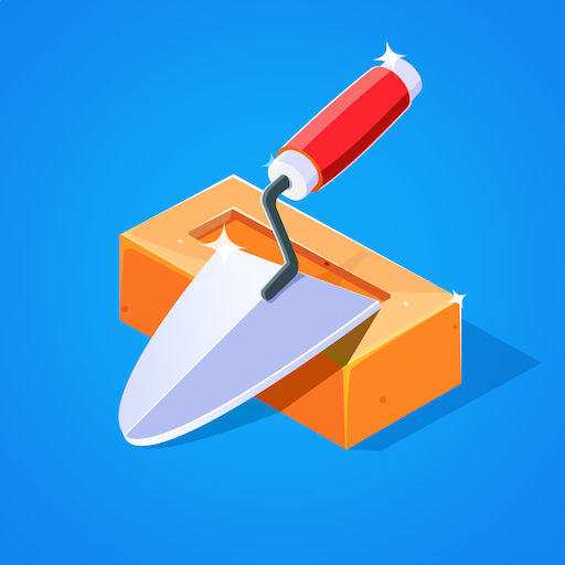 Idle Construction 3D  Android Modded file download (Unlimited money,Mod) 2.10 apk no root