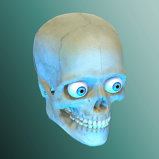 Idle Human 1.9.0Android Modded file download (Unlimited money,Mod) apk no root