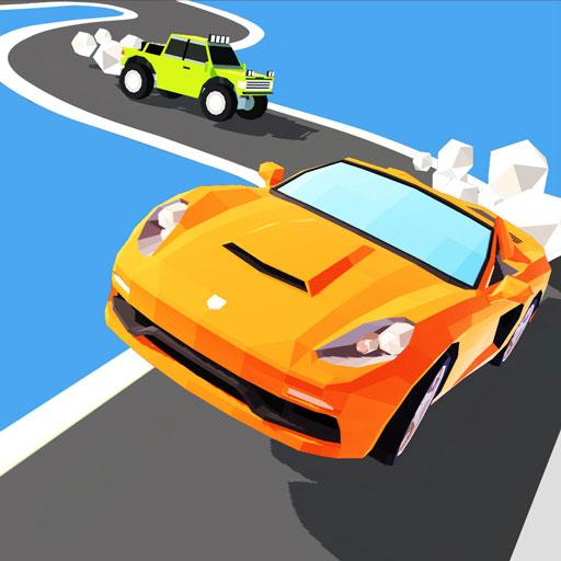 Idle Racing Tycoon-Car Games  Android Modded file download (Unlimited money,Mod)1.5.8 apk no root