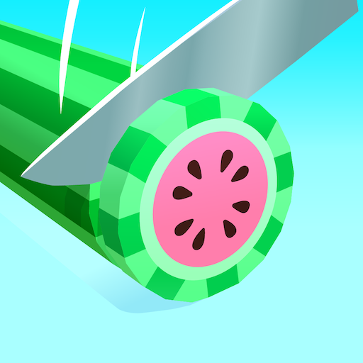 Idle Slice and Dice  Android Modded file download (Unlimited money,Mod 2.5.2   apk no root