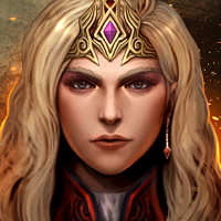 Immortals Endless Warfare 1.0.14 Android Modded file download (Unlimited money,Mod) apk no root