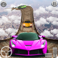 Impossible Tracks Car Stunt Racing-Ramp Car Stunts  1.92 (Unlimited money,Mod) for Android