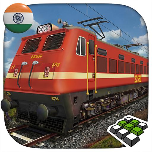 Indian Train Simulator  Android Modded file download (Unlimited money,Mod)2020.1.4  apk no root