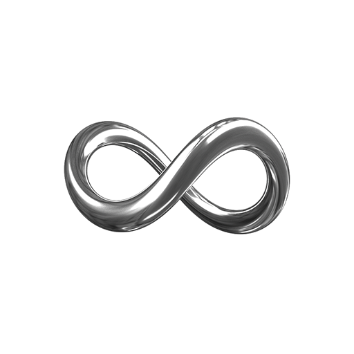 ∞ Infinity Loop ® 6.13 Android Modded file download (Unlimited money,Mod) apk no root