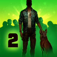 Into the Dead 2: Zombie Survival 1.42.2  Android Modded file download (Unlimited money,Mod) apk no root
