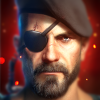 Invasion: Modern Empire 1.41.80 Android Modded file download (Unlimited money,Mod) apk no root