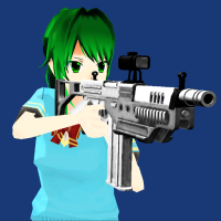 JP High School Girl Survival Simulator Multiplayer 78 Android Modded file download (Unlimited money,Mod) apk no root