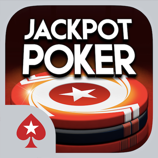 Jackpot Poker by PokerStars™ – FREE Poker Games 6.2.3  Android Modded file download (Unlimited money,Mod) apk no root