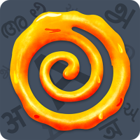 Jalebi A Desi Adda With Ludo Snakes & Ladders  5.7.0 (Unlimited money,Mod) for Android