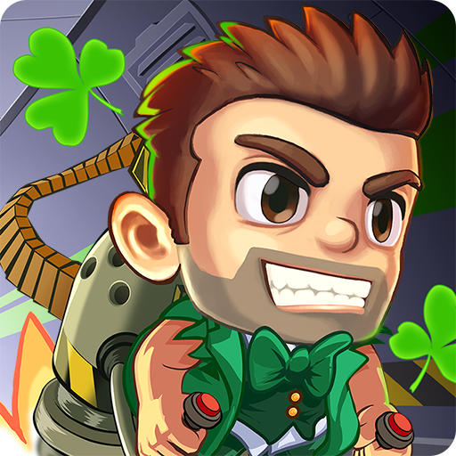Jetpack Joyride 1.29.2 Android Modded file download (Unlimited money,Mod) apk no root