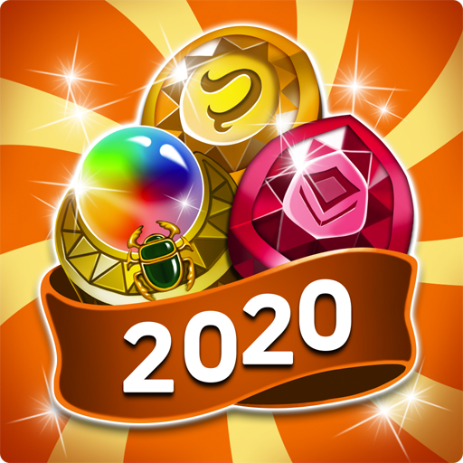 Jewel relics 1.18.2  Android Modded file download (Unlimited money,Mod) apk no root