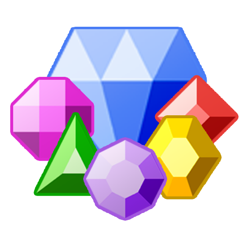 Jewels  Android Modded file download (Unlimited money,Mod)2.85  apk no root