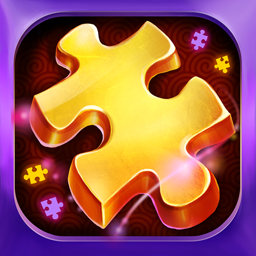 Jigsaw Puzzles Epic  Android Modded file download (Unlimited money,Mod)1.5.3 apk no root