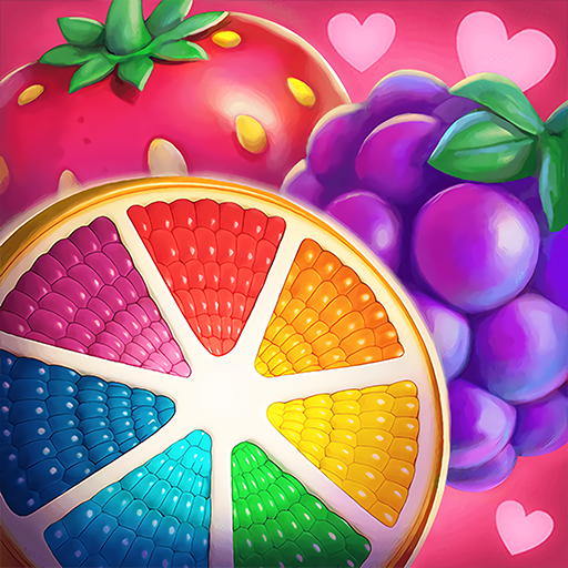 Juice Jam – Puzzle Game & Free Match 3 Games  Android Modded file download (Unlimited money,Mod) apk no root 3.16.13