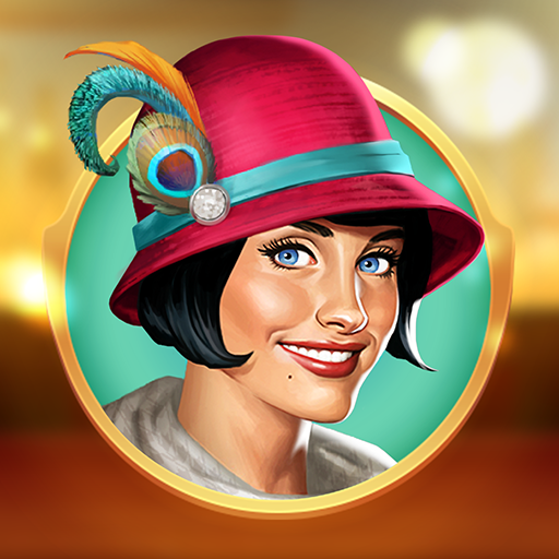 June's Journey – Hidden Objects  Android Modded file download (Unlimited money,Mod)2.22.2  apk no root