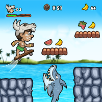 Jungle Adventures 33.20.3.1.4 Android Modded file download (Unlimited money,Mod) apk no root