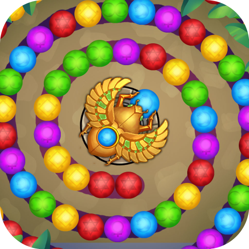 Jungle Marble Blast  Android Modded file download (Unlimited money,Mod)1.0.8  apk no root