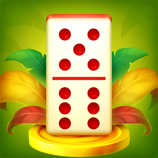 KOGA Domino – Classic Free Dominoes Game  Android Modded file download (Unlimited money,Mod)1.15  apk no root