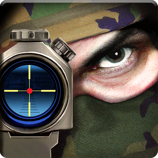 Kill Shot  Android Modded file download (Unlimited money,Mod)3.7.4  apk no root