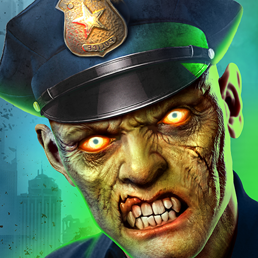 Kill Shot Virus: Zombie FPS Shooting Game 2.1.2 Android Modded file download (Unlimited money,Mod) apk no root