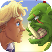 Kingdom Chronicles 2. Free Strategy Game 2020.4.730 Android Modded file download (Unlimited money,Mod) apk no root
