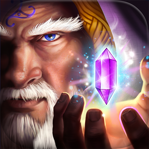 Kingdoms of Camelot: Battle  Android Modded file download (Unlimited money,Mod)20.6.0  apk no root