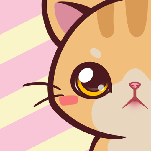 KittCat Story: Cat Avatar Maker  Android Modded file download (Unlimited money,Mod)0.0.16  apk no root