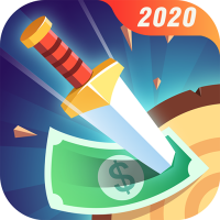 Knife Master  Android Modded file download (Unlimited money,Mod)1.2.1  apk no root