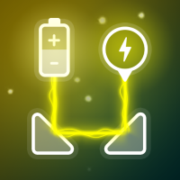 Laser Overload1.1.16 Android Modded file download (Unlimited money,Mod) apk no root