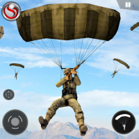 Last Commando Survival: Free Shooting Games 2019  Android Modded file download (Unlimited money,Mod)3.9  apk no root