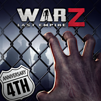 Last Empire – War Z: Strategy 1.0.301 Android Modded file download (Unlimited money,Mod) apk no